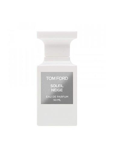 Tom Ford Soleil Neige EDP 50 ml Unisex Parfüm Renksiz